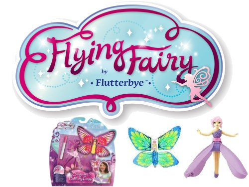 Flying Fairy vendita online