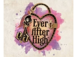 Ever After High vendita online