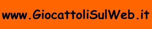 www.GiocattoliSulWeb.it
