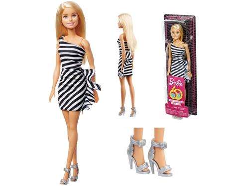 Barbie 60 წლის საიუბილეო თოჯინა