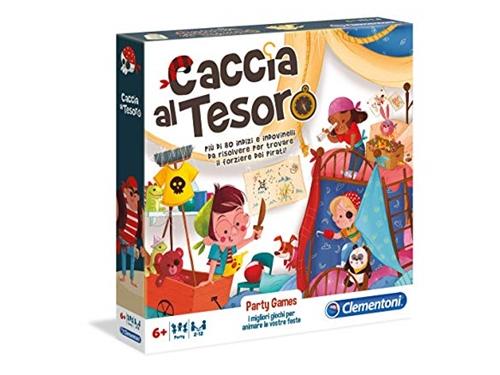 GAMES NUMERI LEGNO X TOMBOLA 17X10      221