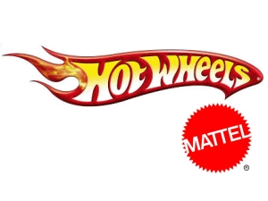 Hot Wheels vendita online