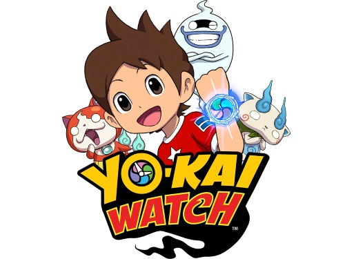 Yo-Kay Watch vendita online