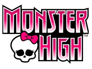 Bambole Monster High vendita online