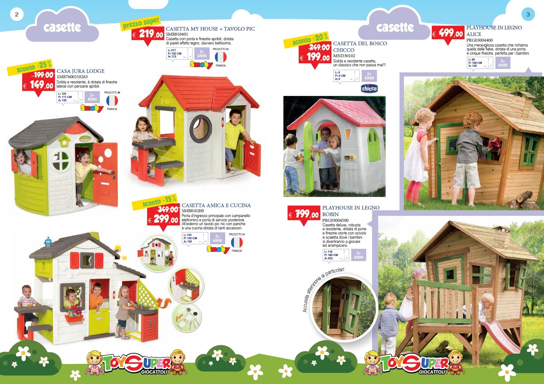 Tavolo Da Lavoro Giocattolo Offerte : Offerte giochi giocattoli in vendita su eprice